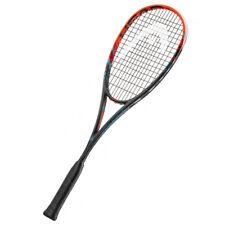 Head Squash Racket - Xenon 135