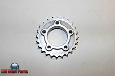 BMW M5 M6 Vanos Sprocket 11367837043