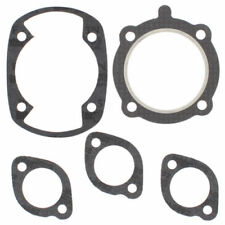 Winderosa 710138 Pro-Formance Gasket Kit for 1977-81 Yamaha ENTICER ET250 Models