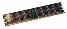 Vdata VDBGC1916 (512MB DDR PC3200U 400MHz DIMM 184-pin) Memory Module