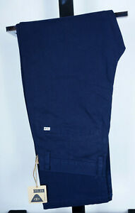 Poler Stuff Pant Pants Chino Hose Campo Navy in 34 Camping Outdoor