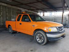 2000 Ford F150 Pick Up