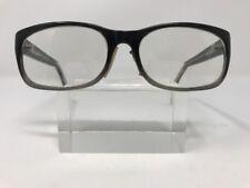 Michael Kors Eyeglasses MK254 046 52-17-135 Grey 4694