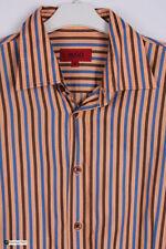 Camisas y polos de hombre HUGO BOSS 100% algodón talla M