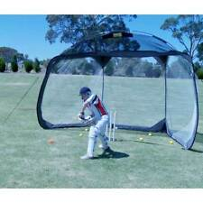 Paceman Home Ground Multi Net
