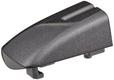 Acura TL Cover, Right Rear *NH643M*(Anthracite Metallic)72644-SEP-A01ZF Door cap
