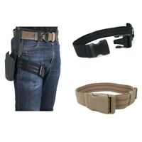 Tactical Military Thigh Strap Elastic Band Strap for Leg Thigh Holster