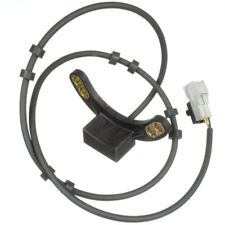 ABS Wheel Speed Sensor Front Right Holstein 2ABS0489