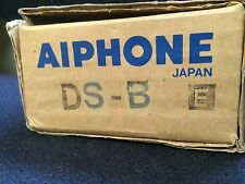 Aiphone Ds-B Door Station Adaptor
