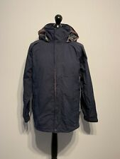 Berghaus Aquafoil Pro Jacket Outdoor Coat (Womens / 14UK)