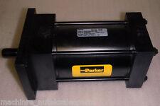 NNB Parker Cylinder 04.00 J2ANTV14A 4.500_Series 2AN_TV14A 4.500