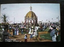 Unposted Pre - 1914 Collectable Norfolk Postcards