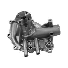 Engine Water Pump Hytec 314007
