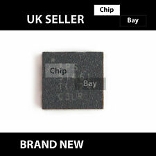Texas Instruments TPS51461 ti Step-Down Converter Chip IC