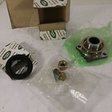Land Rover Part STC3722 Differential Flange Kit - 4 Bolt