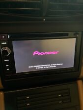New listing Pioneer avic-x940bt Bluetooth Navigation Double Din Touch Screen Head unit