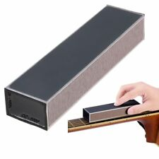Stringed Instruments Careful Eva Plastic Foam Guitar Neck Rest Caul Support For Precision Fingerboard Tool