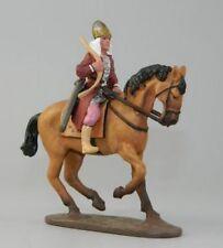 Del Prado - Lakhmid Elite Cavalryman SRM064 Ancient