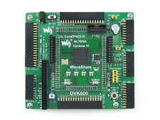EP4CE10 EP4CE10F17C8N ALTERA FPGA Cyclone IV Development Board Full I/O Expander