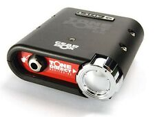 LINE 6 POD TONEPORT GX GUITAR AUDIO INTERFACE SOUND CARD USB UX 1 2 BUS POWERED