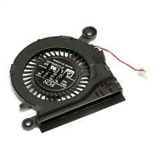 ventilateur DROITE Samsung Série 9 NP900X3B NP900X3E NP900X3B N