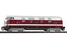 Piko 47280 Diesellok BR 118 Spur TT Neu