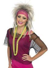 Damen-Kostüme & -Verkleidungen M L/Karneval