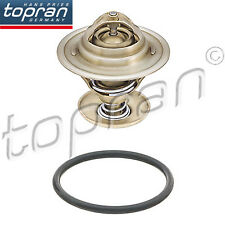 For Audi A2 A3 A4 A6 C4 C5 80 100 Thermostat With Seal 068121113H & 032121113*