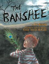 Banshee-ExLibrary