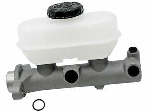 For 2004 Ford F150 Heritage Brake Master Cylinder 34488RP
