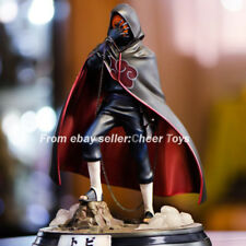 F.O.C Studio Naruto Akatsuki Tobi Fate Figures Resin statue Global Limit