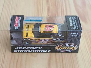 2016 #32 Jeffrey Earnhardt Can-Am Kappa 1/64 Action NASCAR Diecast MIP