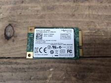 LiteOn 64GB SSD mSATA LMT-64M6M