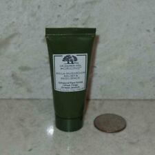 Origins Mega Mushroom Relief & Resilience Advanced face serum .5 oz 15 ml NEW