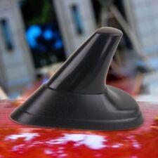 9-3 Sport Aero Wagon Dummy Car Dekoration Auto Antenne Antenne Shark Fin Style