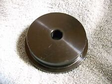 Clutch Compressor Tool for Harley Davidson Sportster 1985-1990