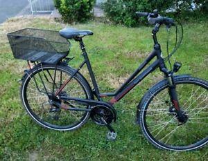 Bergamont Horizon 4.0 Amsterdam Fahrrad