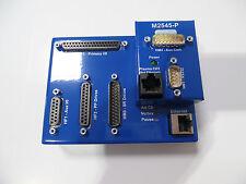 MultiCam 94-02545-RPD-45-PL M2545-P Control Board for Plasma