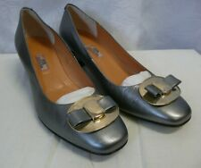 hb ladies shoes products for sale | eBay