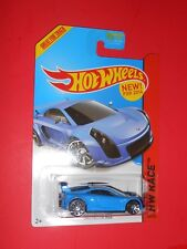 HOT WHEELS MASTRETTA MXR HW RACE 160/250 SHIPS FREE!NEW FOR 2014!