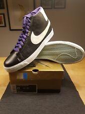 Nike Blazer Premium SB NIB OPTICAL ILLUSION