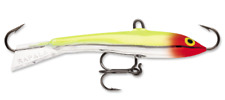 "Rapala Jigging Rap 9 ""Clown"""