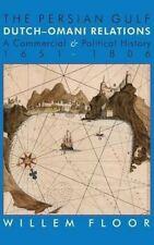 History Hardcover Non-Fiction Books in Dutch