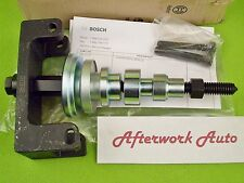 GM Special Tool CH-51725 Hub & Bearing Replacer for 2016 Chevrolet Spark