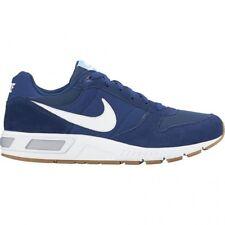 Chaussures Hommes Sneakers Nike Nightgazer 644402 412 eu 44
