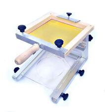 Otros artículos de artesanía y manualidades color principal blanco sin anuncio de conjunto