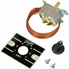 Delfield Company 3516043-S FREEZER CONTROL;9530 3/8 X 1-