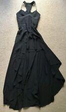 Sass and Bide Dress Size 8