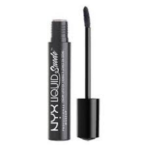 NYX Liquid Suede Cream Lipstick 4ml Stone Fox \ BN Authentic \ UK Seller