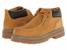 Shoes Mens Shoes Mens Boots (NEW)  Lugz GARVIN GOLDEN WHEAT MGARK-747